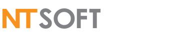 워드프레스 홈페이지제작 NO.1 엔티소프트