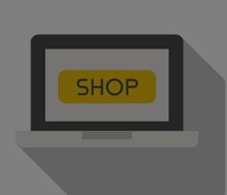 홍보사이트+쇼핑몰사이트 복합형