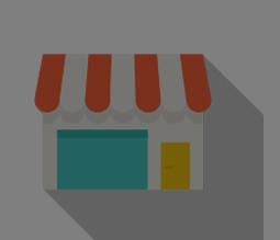 브랜드홍보 혼합형 쇼핑몰